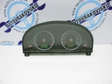 Tachometer Ford Mondeo III 2S7F10849SC