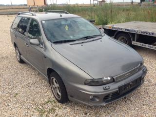 Fiat Marea Weekend 2.0 20V 182B7000