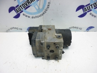 ABS  VW Transporter IV 0273004211