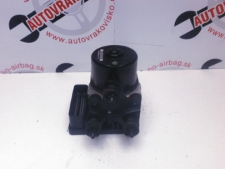 ABS Seat Altea 1K0614517AB
